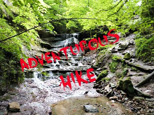 Read more about the adventurous hike near Stuttgart