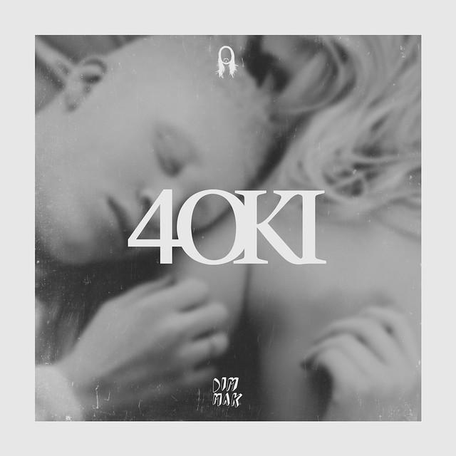Steve Aoki - 4OKI