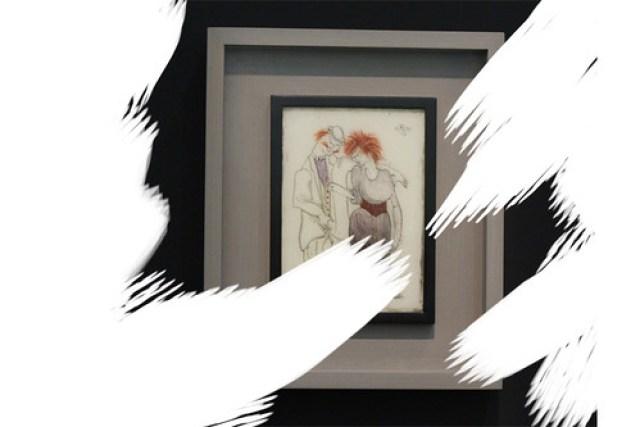 Exposition-Paul-Klee-2