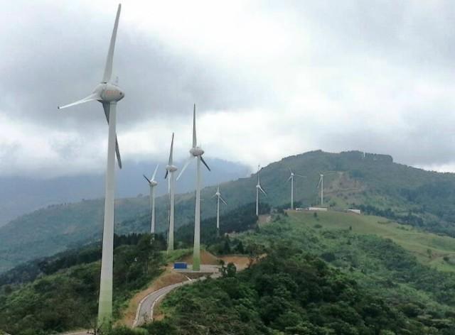 osta-rica-renovable