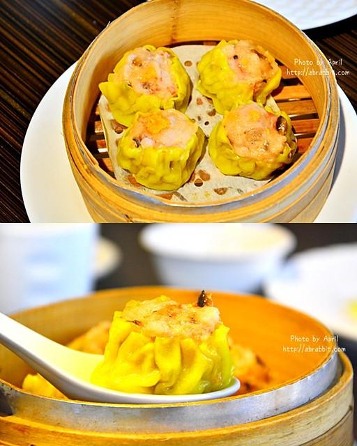 香港阿杜婚宴會館