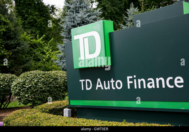 Td hipoteca bancária
