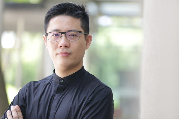 OTMS_LeeKokLeong_CoMusicDirector+ResidentConductor_2