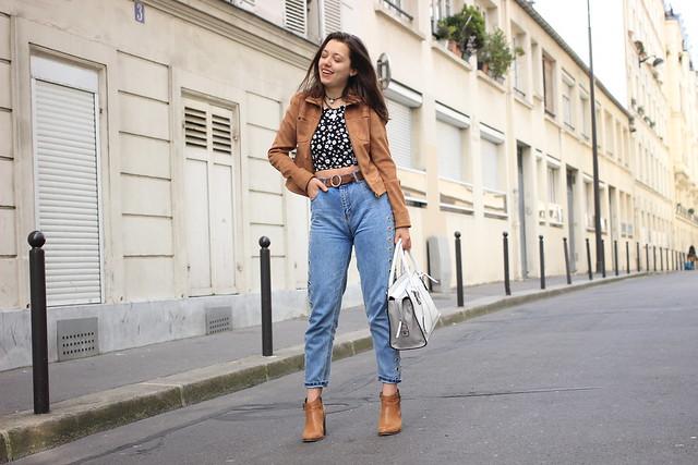blog-mode-paris-1