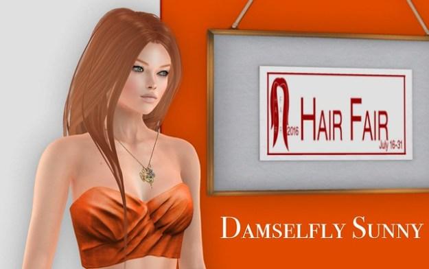 DamselflySunny _001