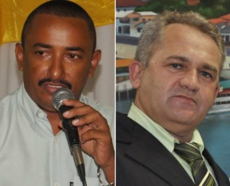 PPS crítica aliança do partido em Itaituba com o 'PMDB dos Barbalhos e de Climaco'
