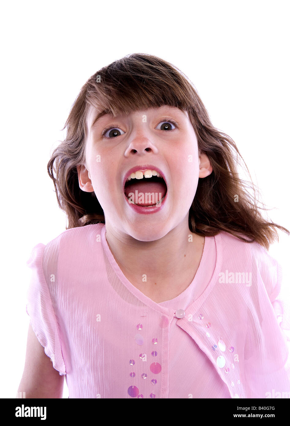 girls with mouth open ru