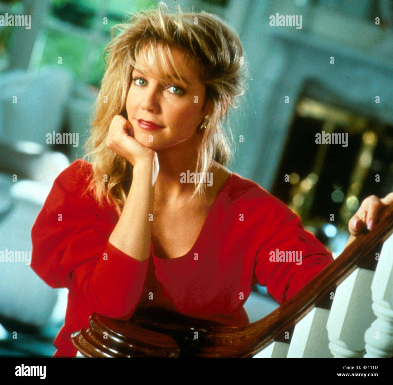 Download Wallpaper      heather locklear jeune   Full Wallpapers Download Wallpaper      heather locklear jeune