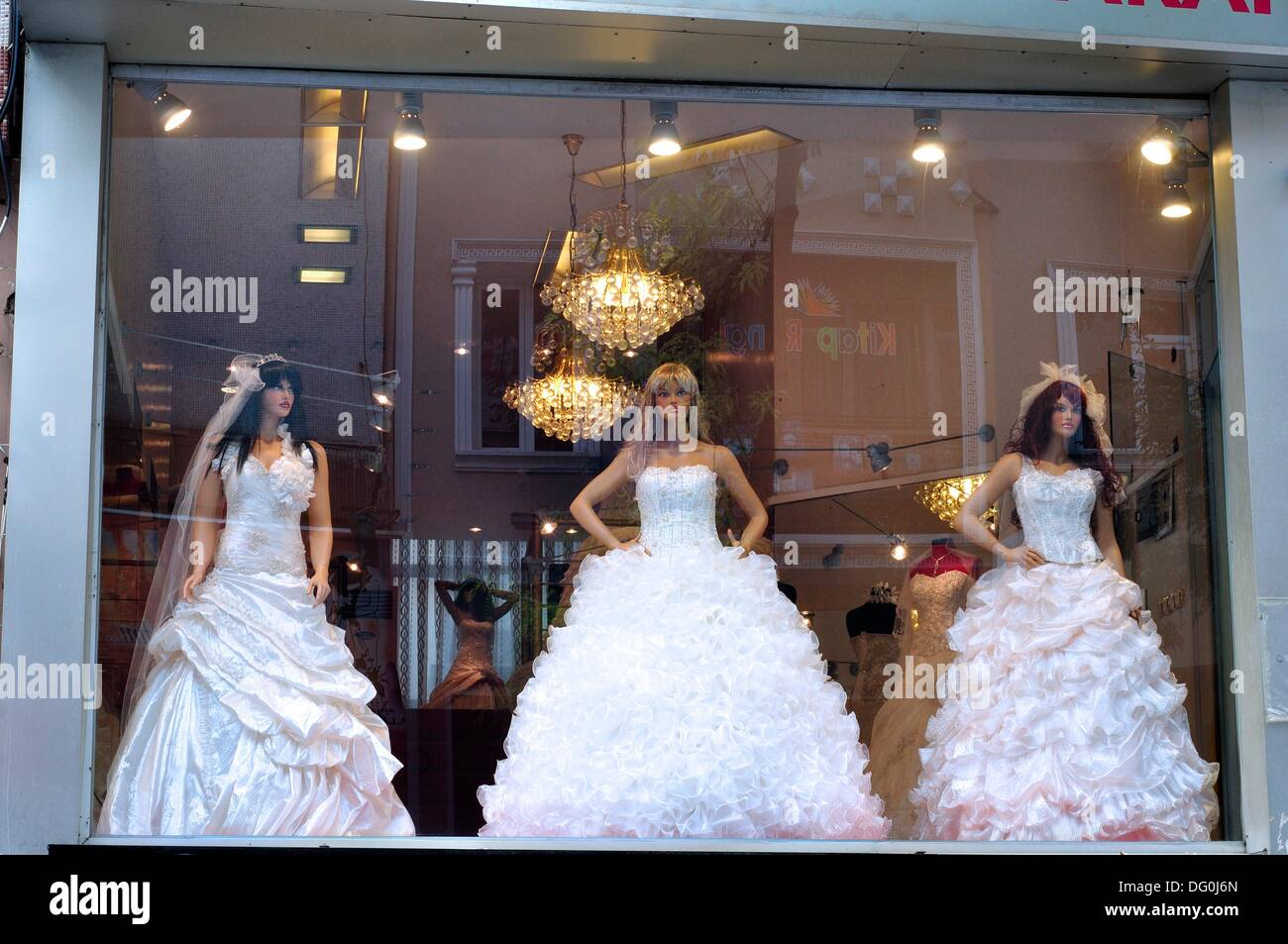 wedding dress online shop shop wedding dresses Wedding Dress Online Shop 54
