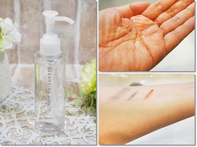 orbis-cleansing-liquid-oilcut (7)