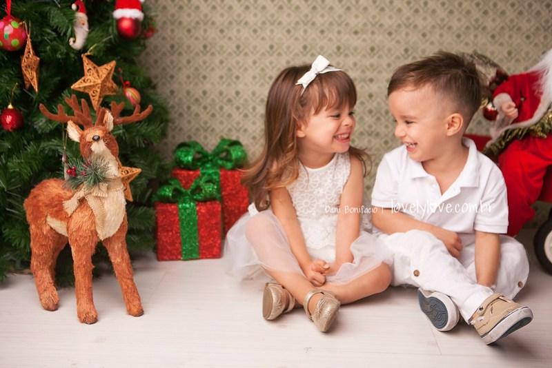 lovelylove-danibonifacio-minisessao-natal-ensaio-book-temanatal-infantil-criança3