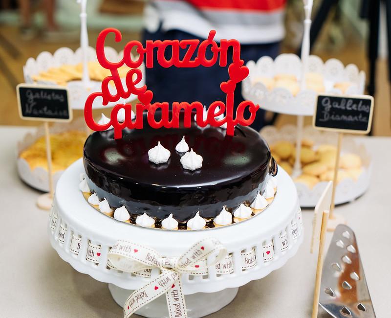 inauguracion taller corazon de caramelo-03301