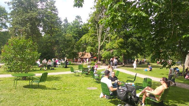 Julita picknick (2)