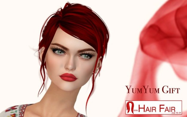 *barberyumyum*HairFair(GIFT)b_001