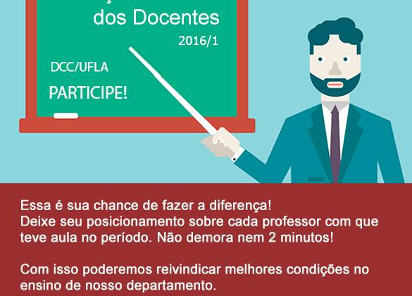 questionario-professores-20161