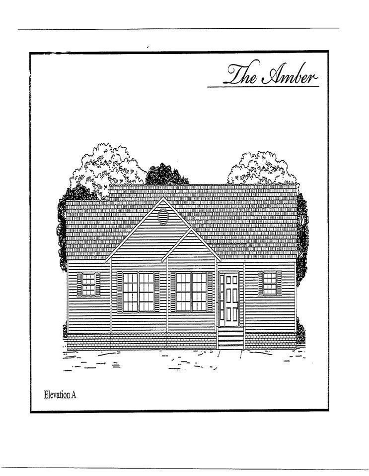 Property for sale at 15 SHERWOOD DR, Palmyra,  VA 22963
