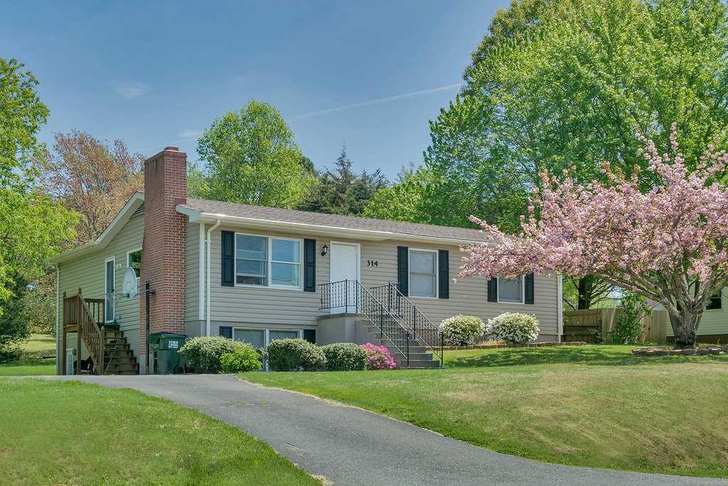 Property for sale at 314 WESTWOOD DR, Ruckersville,  VA 22968