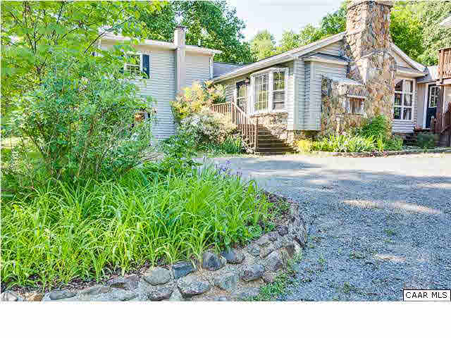 Property for sale at 52 CARNATION RD, Ruckersville,  VA 22968
