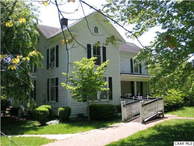 Property for sale at 22 SHILOH RD # 2, Stanardsville,  VA 22973