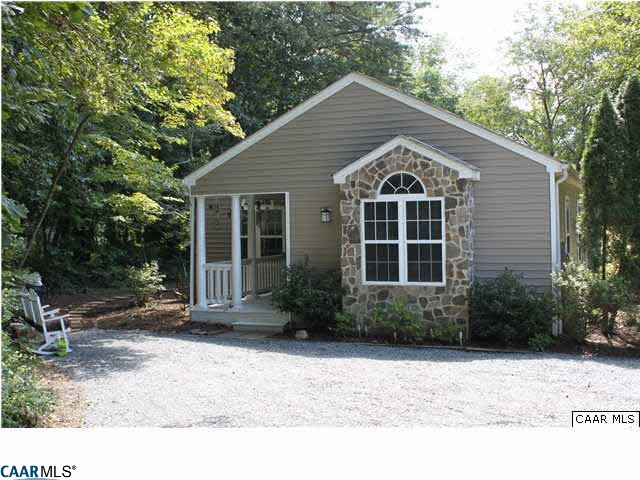Property for sale at 33 RUSTLING OAKS WAY, Ruckersville,  VA 22968