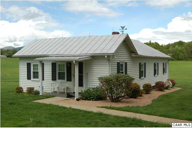 Property for sale at 15 ROBIN LN, Stanardsville,  VA 22973