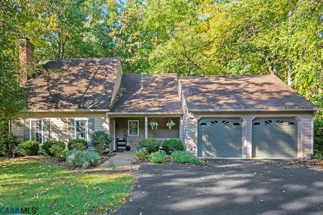 Property for sale at 218 CARODON DR, Ruckersville,  VA 22968