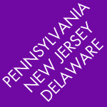 Pennsylvania/New Jersey/Delaware News: May/June 2015