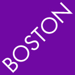 Boston News: May/June 2015