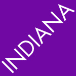Indiana Cabaret Features COMING SOON