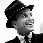 The Real Sinatra
