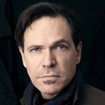 Kurt Elling at Birdland