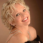 October 20-22: Christine Ebersole