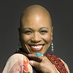 Dec. 1 & 2: Dee Dee Bridgewater