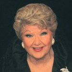 Dec. 31; Jan 2 & 3: Marilyn Maye: Metropolitan Room