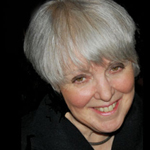 Jan. 23 & 24: Wesla Whitfield: We're in the Money — Society Cabaret