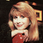 Gone Too Soon:  A Tribute to Nancy LaMott