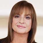 September 9: Patti LuPone