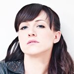 Lena Hall: Sin and Salvation