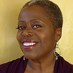 Lillias White: The Birthday Bash