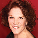 Linda Lavin: Starting Over
