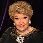 September 16-18: Marilyn Maye