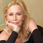 May 12- 14: Sally Kellerman