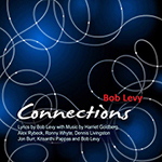 Bob Levy: Connections