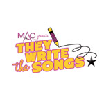 Nov. 15: They Write the Songs