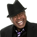 Ben Vereen: Steppin' Out with Ben Vereen