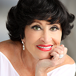 Chita Rivera: An Evening of My Favorite Songs