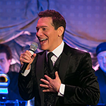 May 19-22: Michael Feinstein