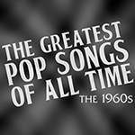 54 Sings the Greatest Pop Songs of All Time: The 1960s, Vol. 2