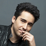 July 5: John Lloyd Young