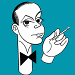 It's De-Lovely: A 125th Birthday Celebration of Cole Porter